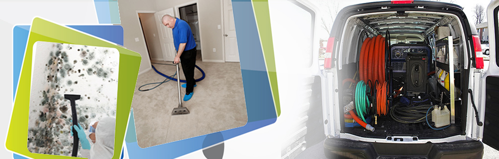 Carpet Cleaning Fremont | 510-964-3106 | 24/7 Services