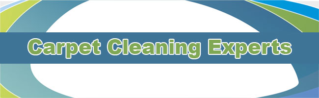 Carpet Cleaning Fremont 24/7 Services