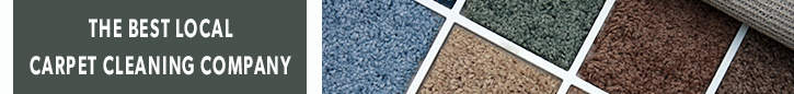 Stain Removal Company - Carpet Cleaning Fremont, CA